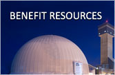 Benefit Resources